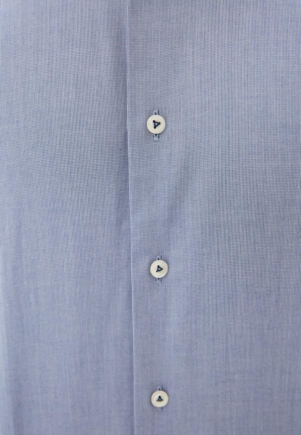 Рубашка Van Laack Van Laack TIVARA2-PTF_150214_ST фото 5