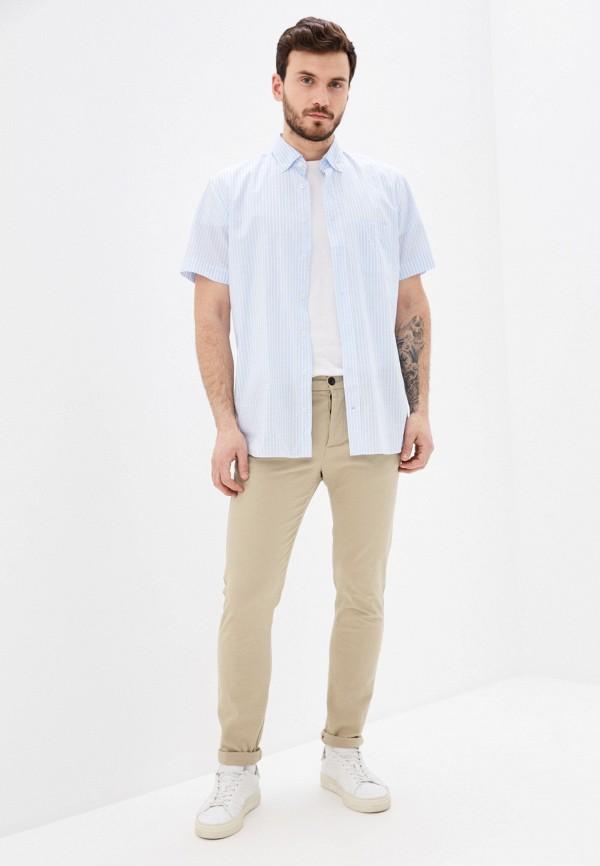 Рубашка Van Laack Van Laack TOY2-S-PTFW_151542_ST фото 2