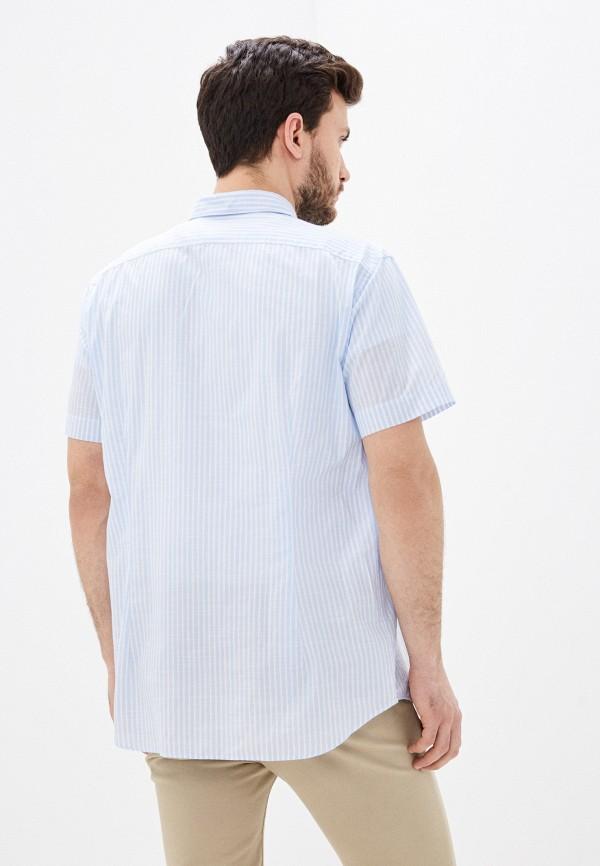 Рубашка Van Laack Van Laack TOY2-S-PTFW_151542_ST фото 3
