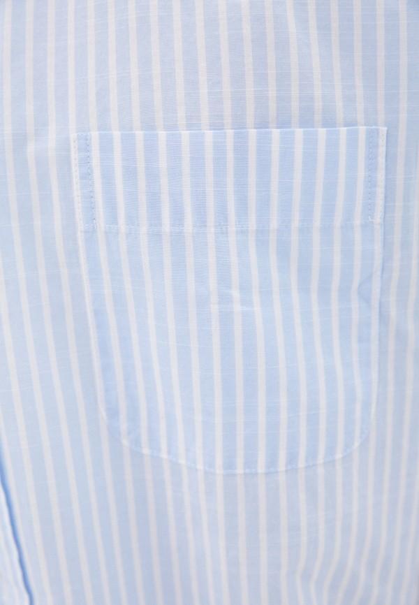 Рубашка Van Laack Van Laack TOY2-S-PTFW_151542_ST фото 4