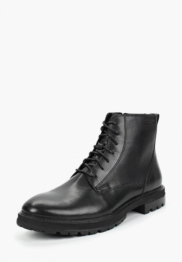 Ботинки Vagabond Vagabond VA468AMCNEM6 цены онлайн
