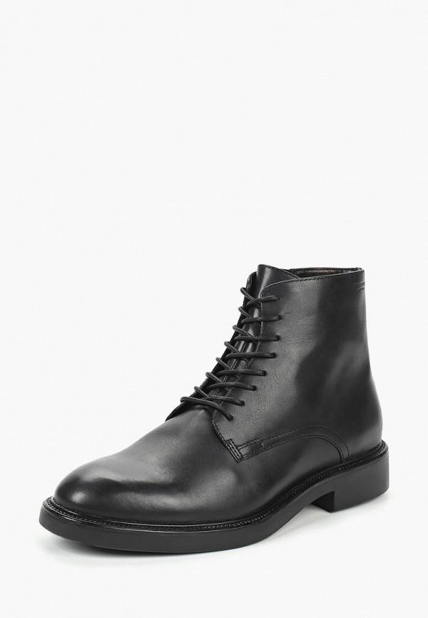 Ботинки Vagabond Vagabond VA468AMCNEM7 цены онлайн