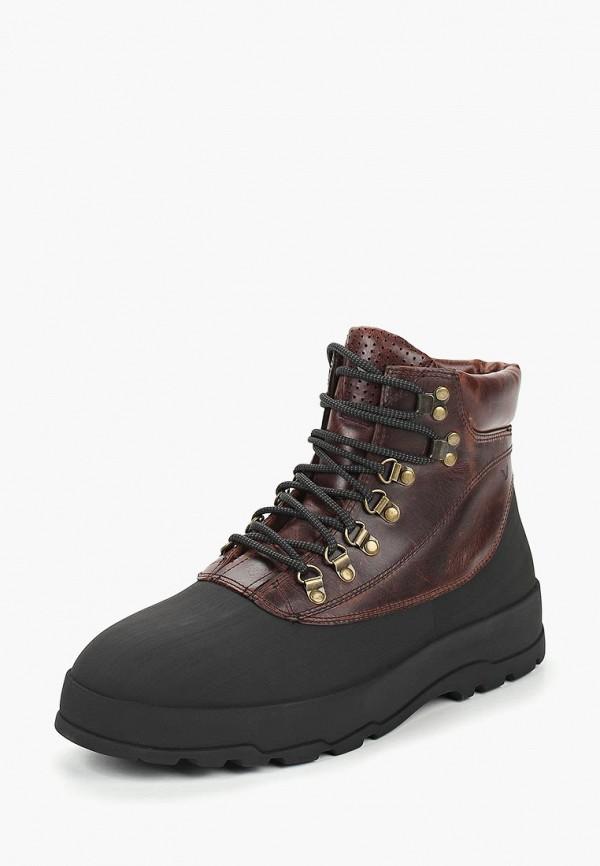 Ботинки Vagabond Vagabond VA468AMCNEM9 ботинки vagabond vagabond va468amcneo3