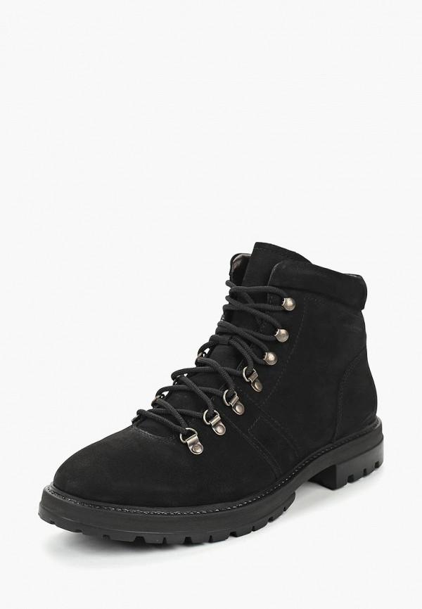 Ботинки Vagabond Vagabond VA468AMCNEN0 недорго, оригинальная цена