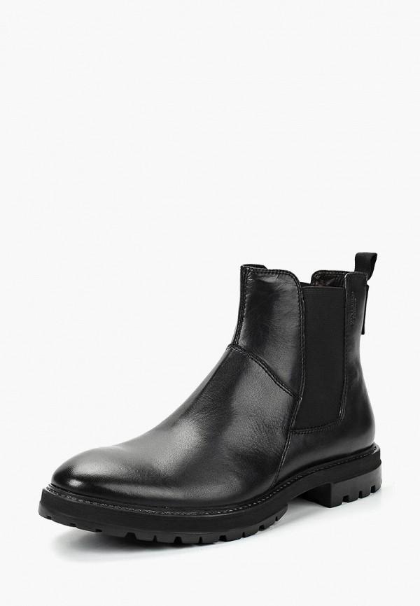 купить Ботинки Vagabond Vagabond VA468AMCNEN1 дешево