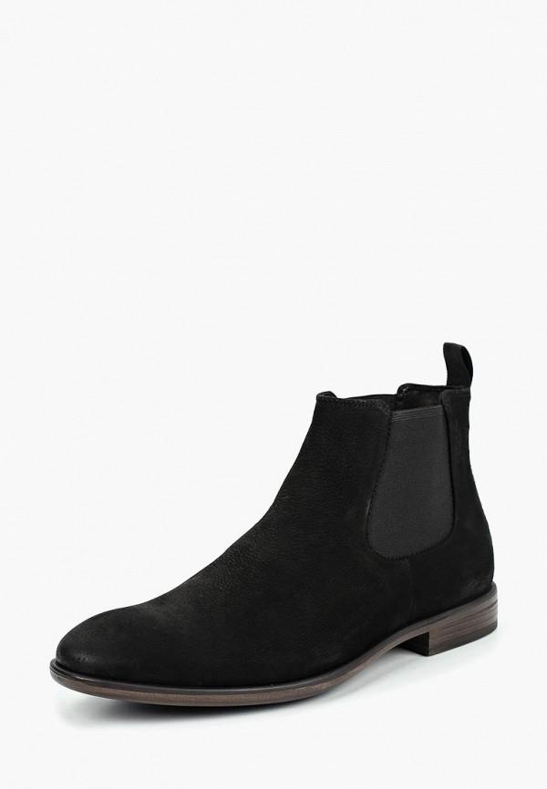 купить Ботинки Vagabond Vagabond VA468AMCNEN2 дешево