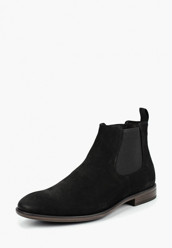 цена на Ботинки Vagabond Vagabond VA468AMCNEN2
