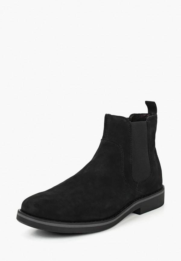 Ботинки Vagabond Vagabond VA468AMCNEN3 цены онлайн