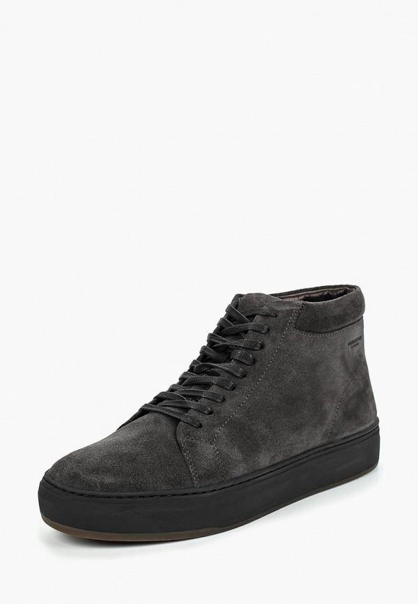 Ботинки Vagabond Vagabond VA468AMCNEN4 ботинки vagabond vagabond va468amcneo3