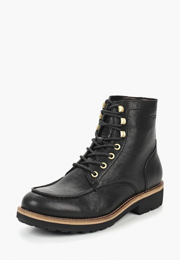 Ботинки Vagabond Vagabond VA468AMCNEN9