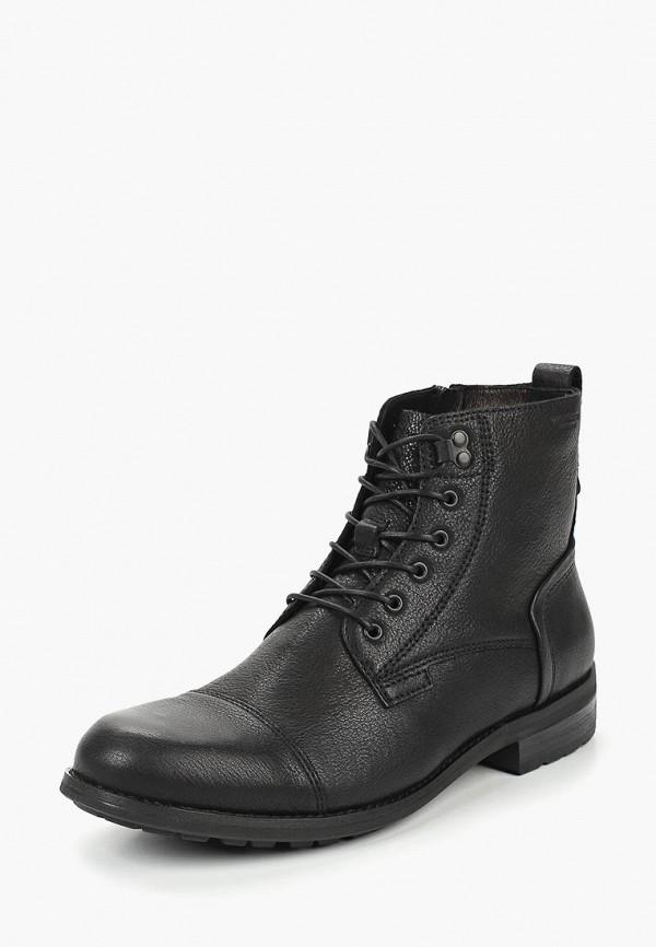 Ботинки Vagabond Vagabond VA468AMCNEO4 ботинки vagabond vagabond va468amcneo3