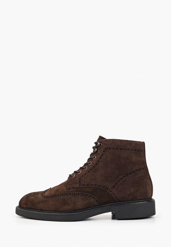 купить Ботинки Vagabond Vagabond VA468AMGBJC5 дешево