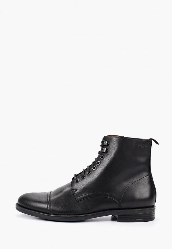 купить Ботинки Vagabond Vagabond VA468AMGBQE2 дешево
