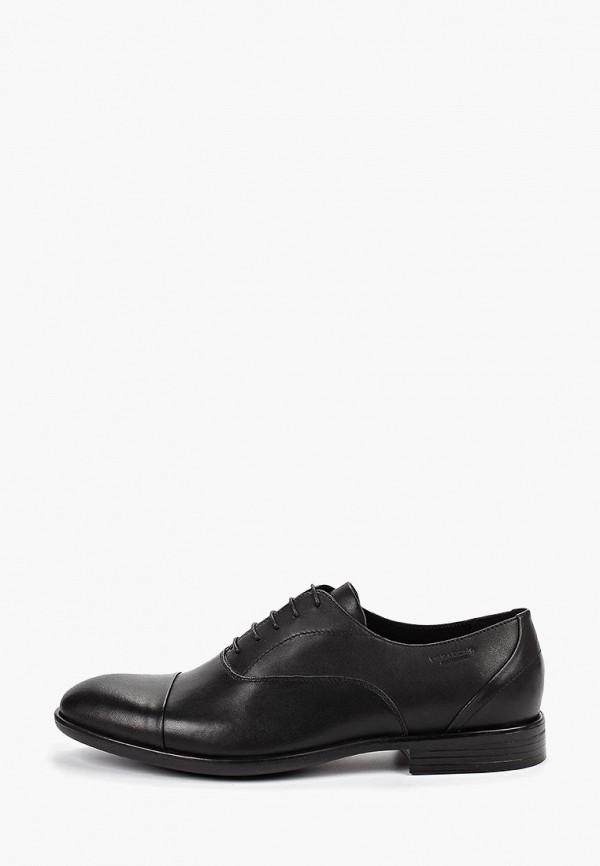 Туфли Vagabond Vagabond VA468AMGBQE5 цена в Москве и Питере