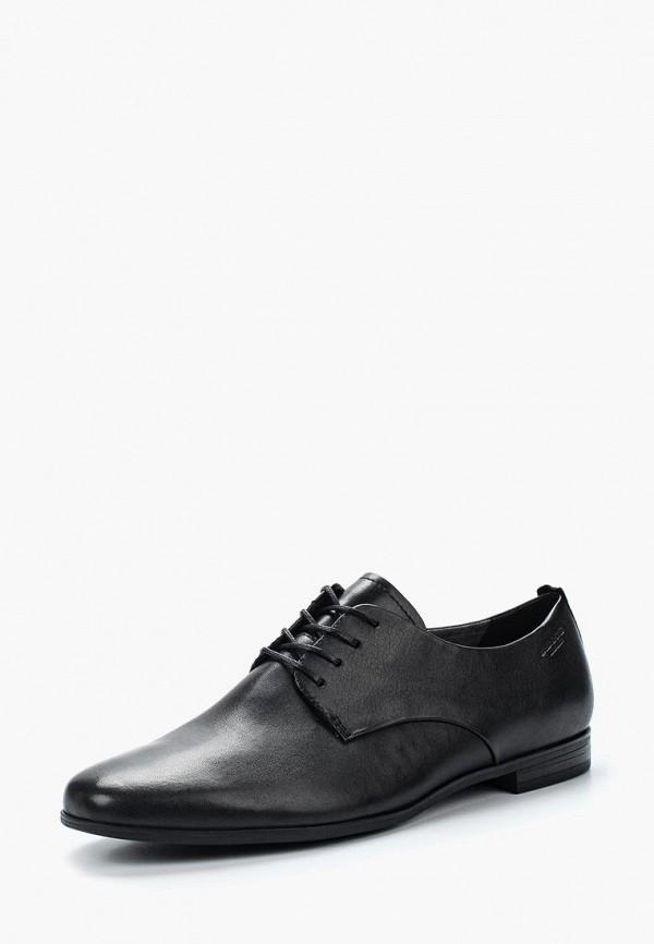 Ботинки Vagabond