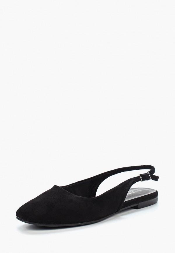 Туфли Vagabond Vagabond VA468AWAATM5 недорго, оригинальная цена