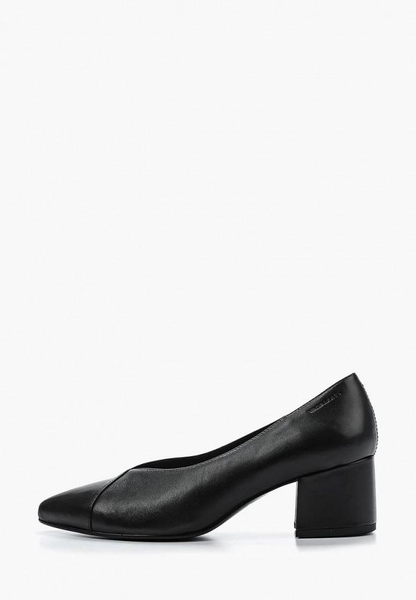 Туфли Vagabond Vagabond VA468AWAATO3 недорго, оригинальная цена