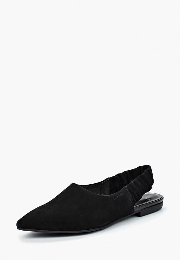 Туфли Vagabond Vagabond VA468AWAAUM0 недорго, оригинальная цена