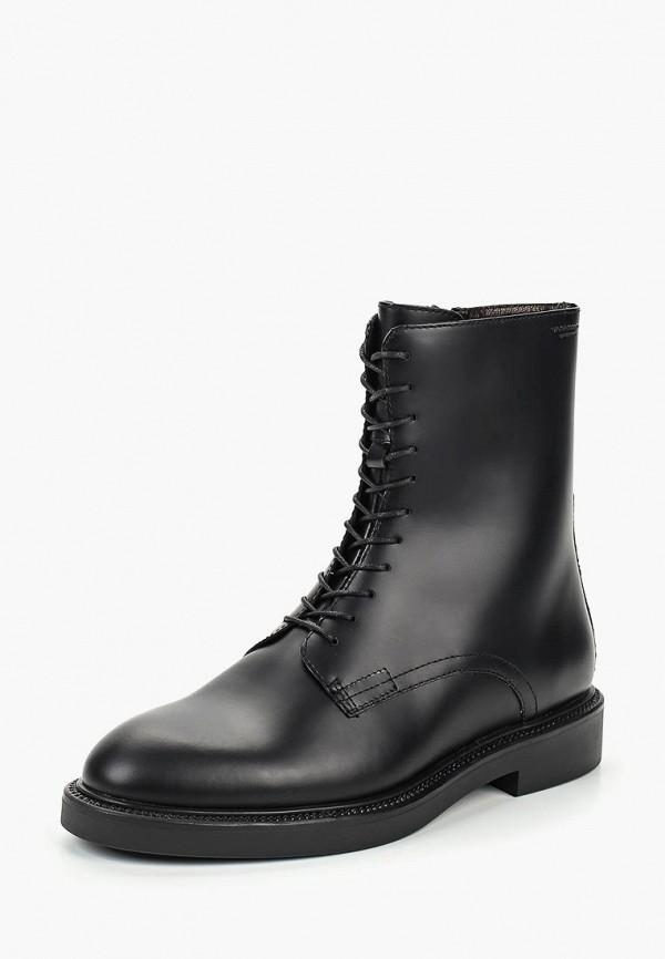 Ботинки Vagabond Vagabond VA468AWCNEG1