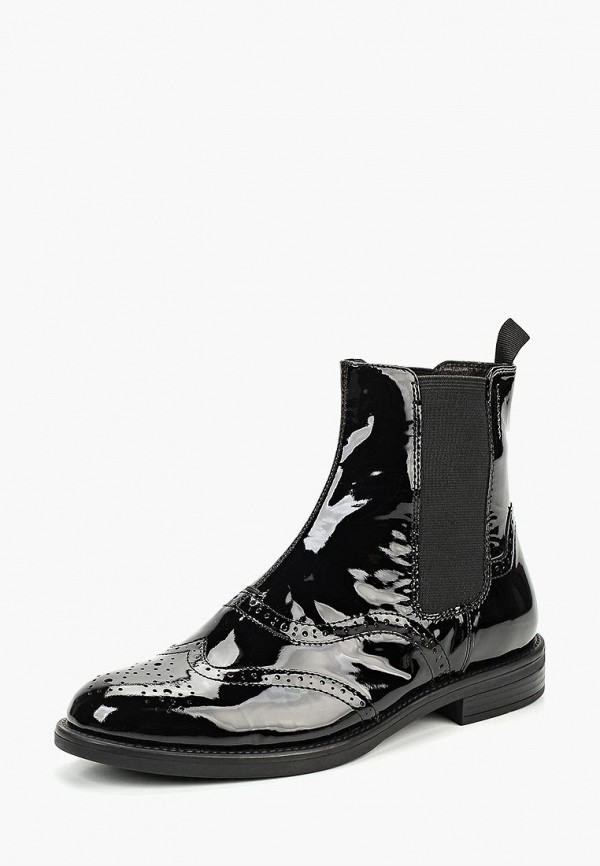 купить Ботинки Vagabond Vagabond VA468AWCNEG7 дешево