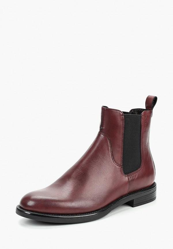 Ботинки Vagabond Vagabond VA468AWCNEH0 цены онлайн