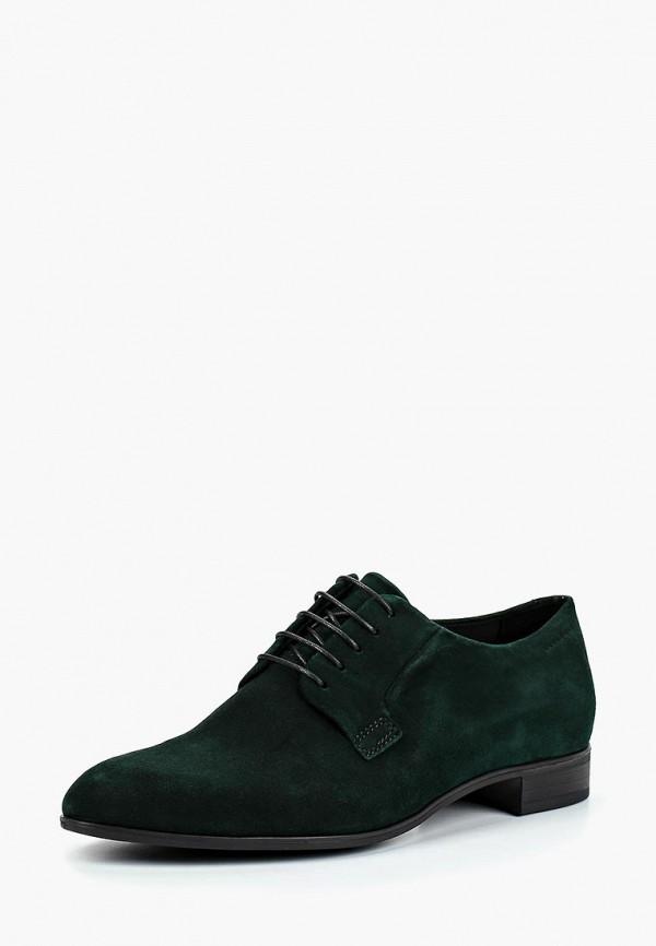 купить Ботинки Vagabond Vagabond VA468AWCNEI5 по цене 6900 рублей
