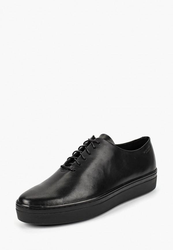 купить Ботинки Vagabond Vagabond VA468AWCNEQ0 дешево