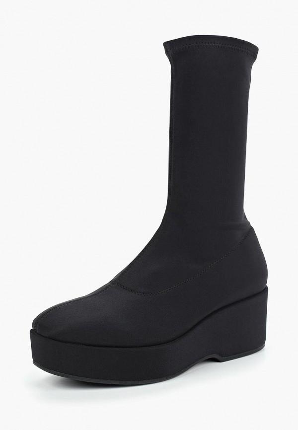 9fbdd9bd66e8 Обувь - Каталог обуви Vagabond - Каталог обуви Lola Blue - Каталог ...
