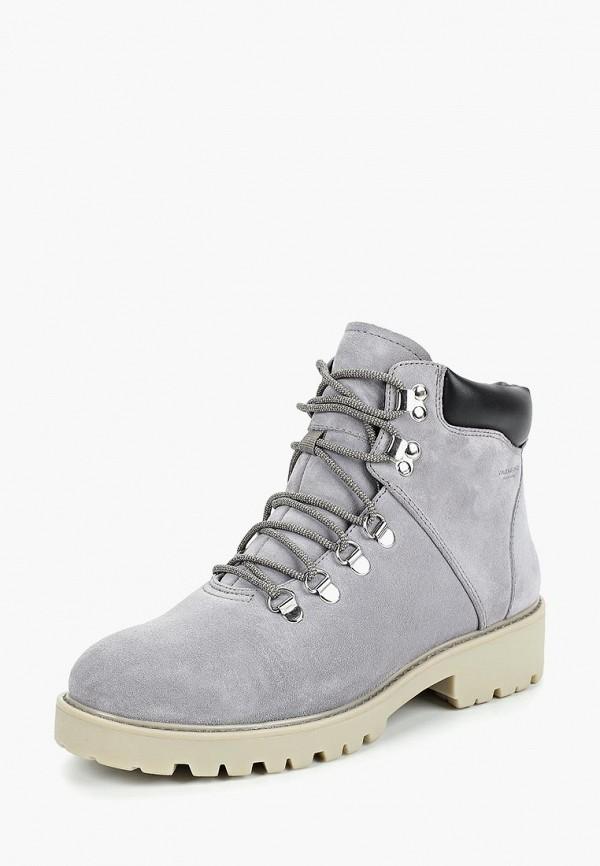 Ботинки Vagabond Vagabond VA468AWCNEQ7 цены онлайн
