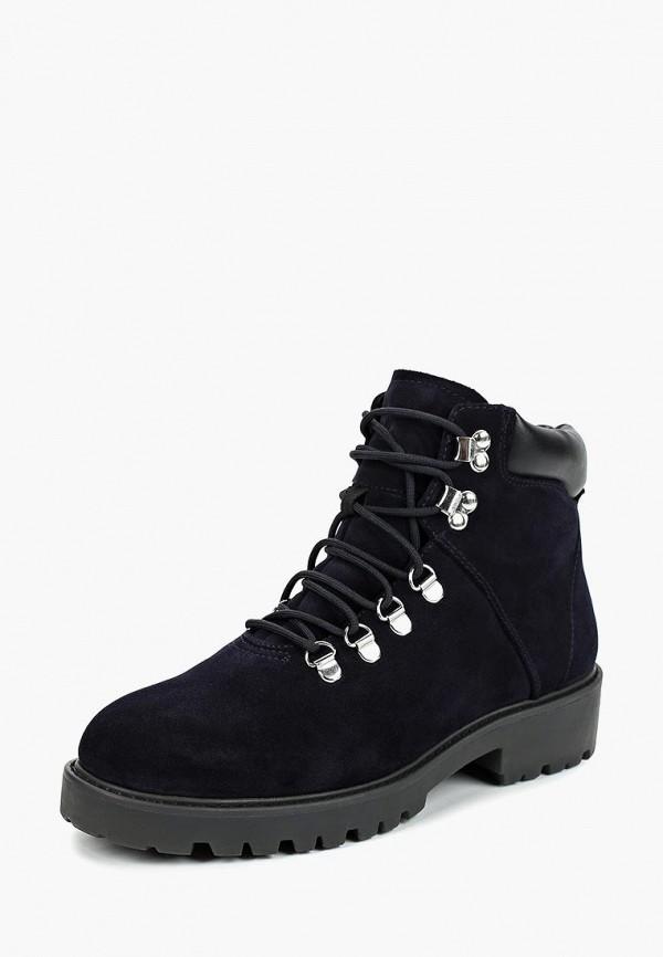 Ботинки Vagabond Vagabond VA468AWCNEQ9 nike sb рюкзак nike sb courthouse черный черный белый