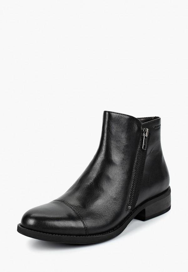 Ботинки Vagabond Vagabond VA468AWCNES6 цены онлайн