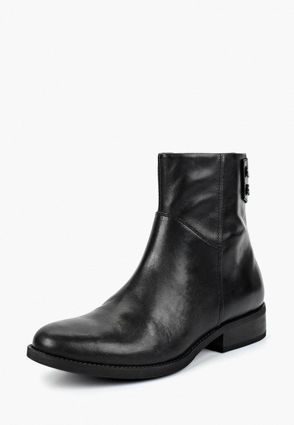купить Ботинки Vagabond Vagabond VA468AWCNES7 по цене 8900 рублей