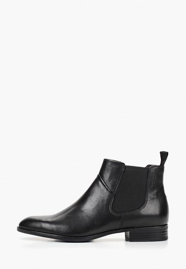 цена на Ботинки Vagabond Vagabond VA468AWDRWK2