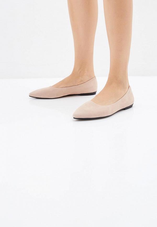 dbd883bb775e Купить женская обувь от бренда VAGABOND в каталоге интернет магазина ...