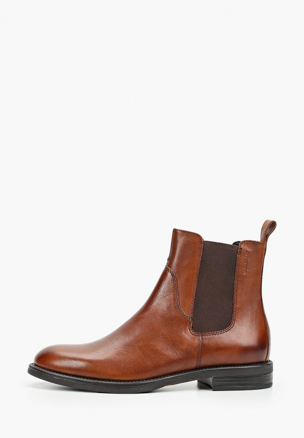 цена на Ботинки Vagabond Vagabond VA468AWGAVD7