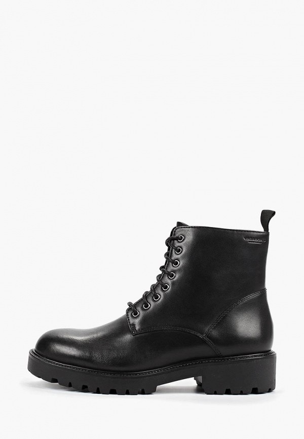 Ботинки Vagabond Vagabond VA468AWGAVF8 ботинки vagabond vagabond va468awcnet2