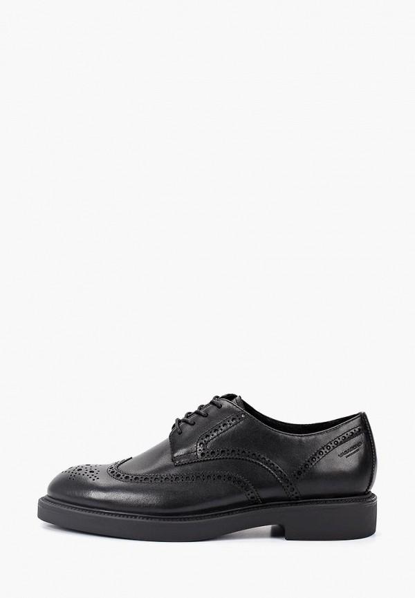 купить Ботинки Vagabond Vagabond VA468AWGFWY1 дешево