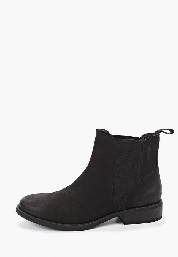 Ботинки Vagabond Vagabond VA468AWGFWZ2 цена