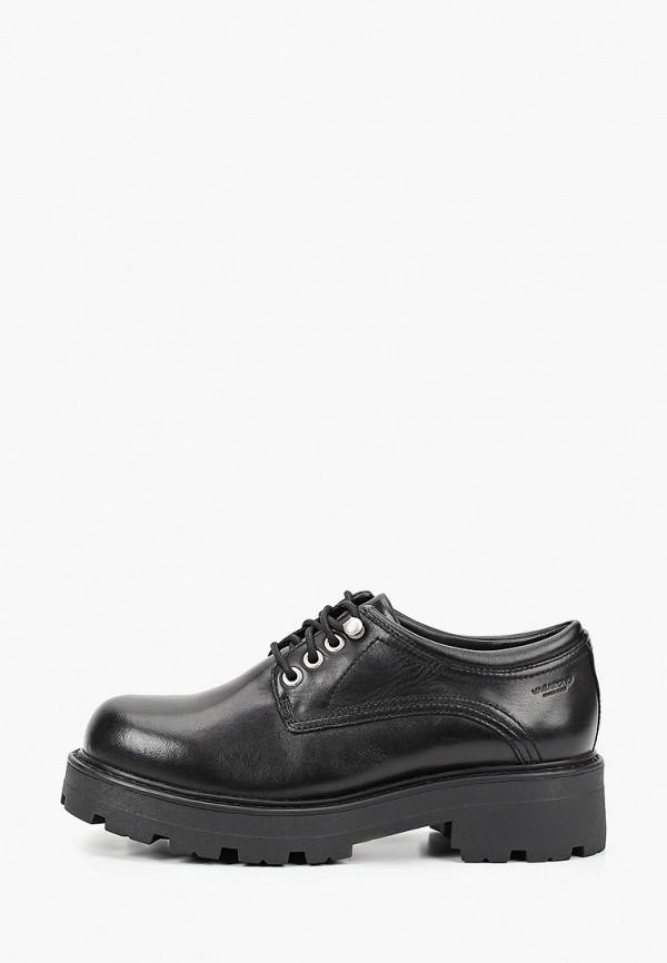 Ботинки Vagabond Vagabond VA468AWGFWZ7 цена