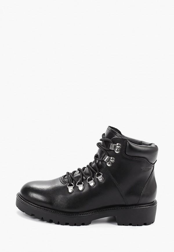 Ботинки Vagabond Vagabond VA468AWGFXB7 цена