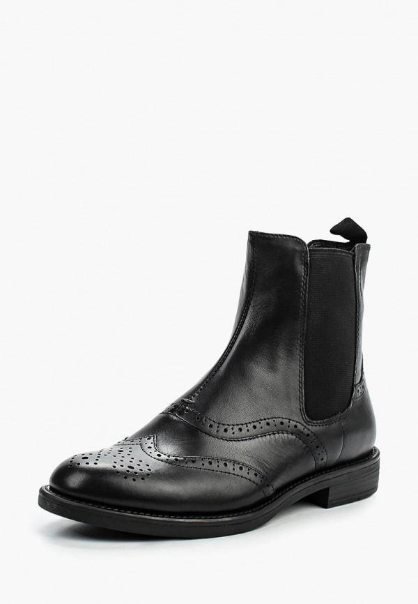 купить Ботинки Vagabond Vagabond VA468AWKAC56 по цене 8200 рублей