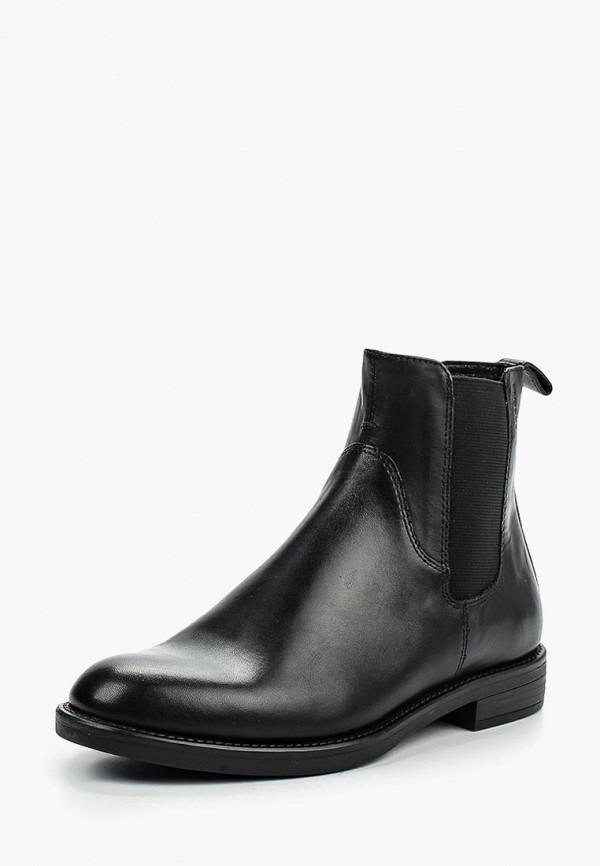 цена на Ботинки Vagabond Vagabond VA468AWKAC58