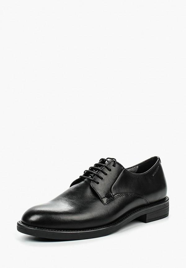 цена на Ботинки Vagabond Vagabond VA468AWKAC61