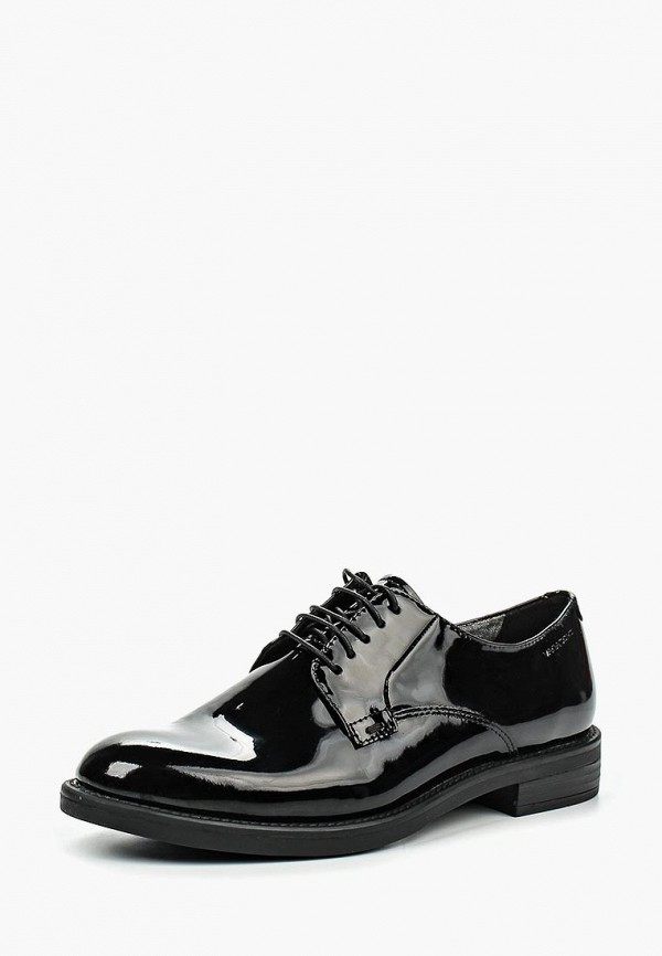 Ботинки Vagabond Vagabond VA468AWKAC62 ботинки vagabond vagabond va468amcnen8