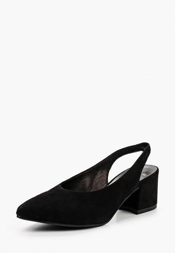 цены Туфли Vagabond Vagabond VA468AWPJB68