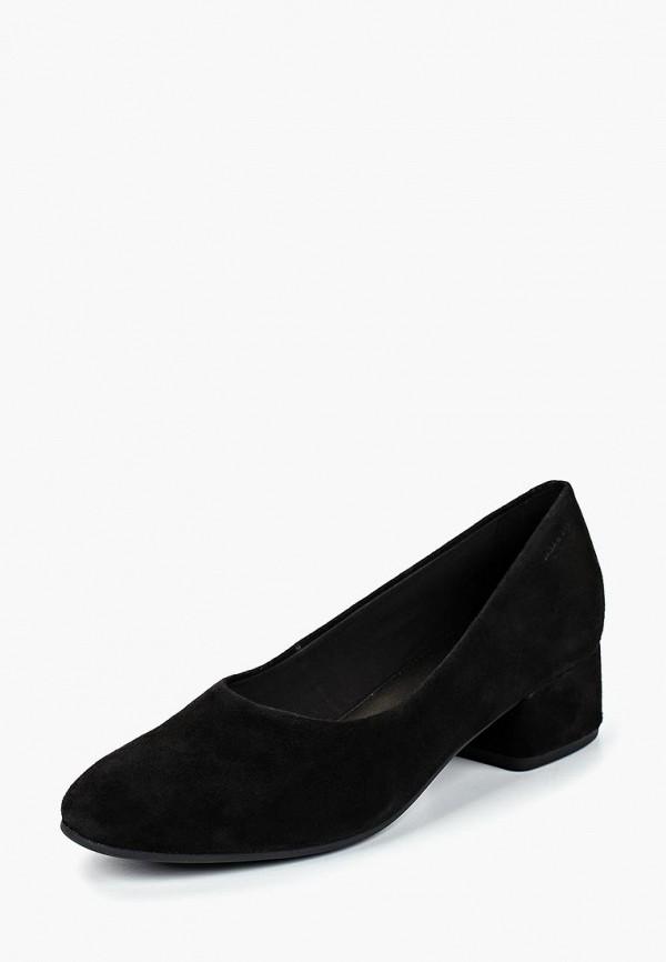 bd3358e902e4 Обувь - Каталог обуви Vagabond