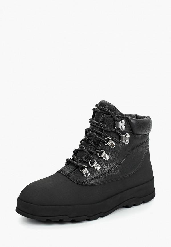 Ботинки Vagabond Vagabond VA468AWUIY61 цены онлайн