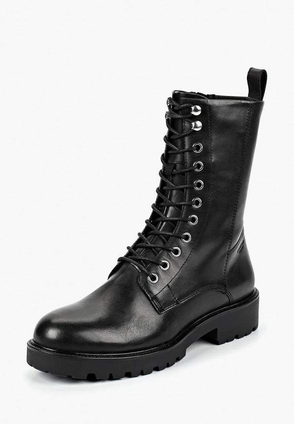 цена на Ботинки Vagabond Vagabond VA468AWUIY66