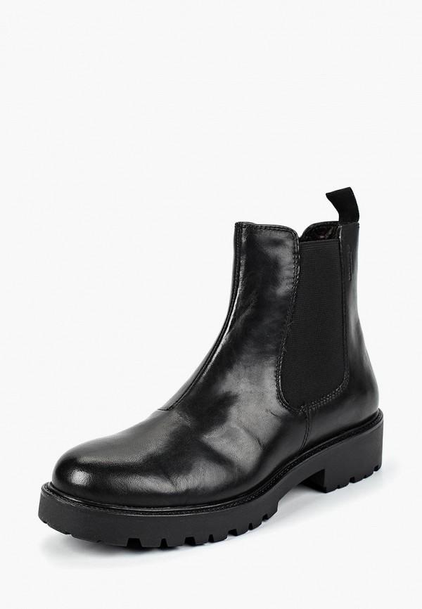 Ботинки Vagabond Vagabond VA468AWUIY70 цена