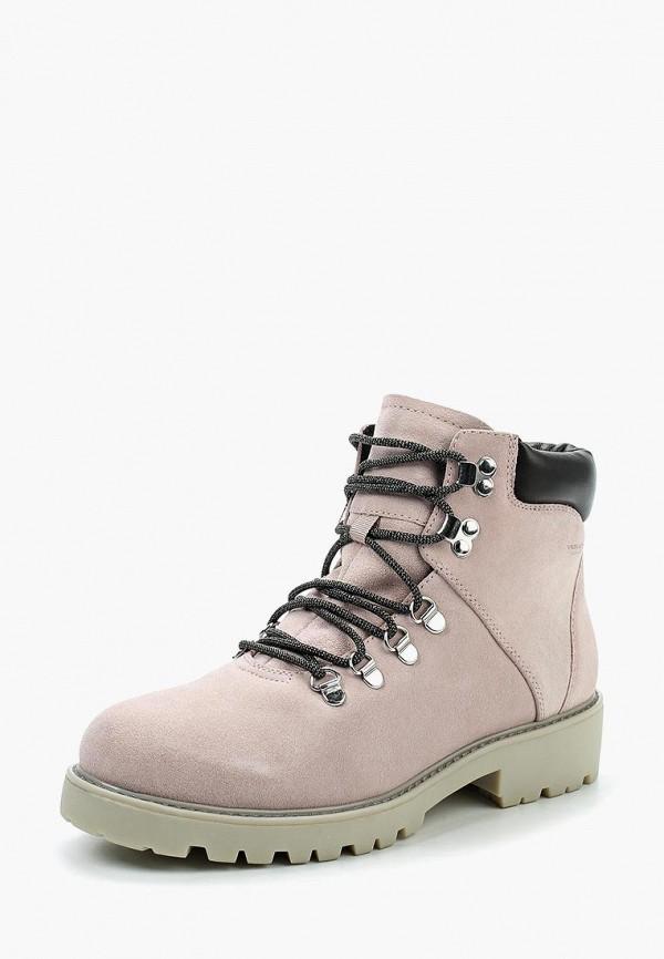 Ботинки Vagabond Vagabond VA468AWUIY94